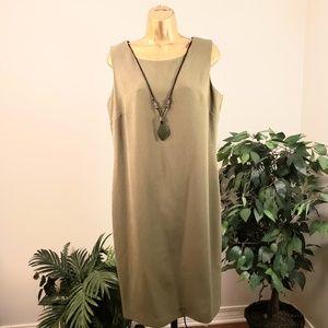 STUDIO 1 2pc dress set